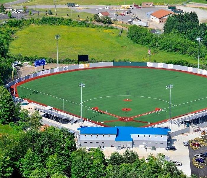 Community WEST VIRGINIA MINERS BASEBALL